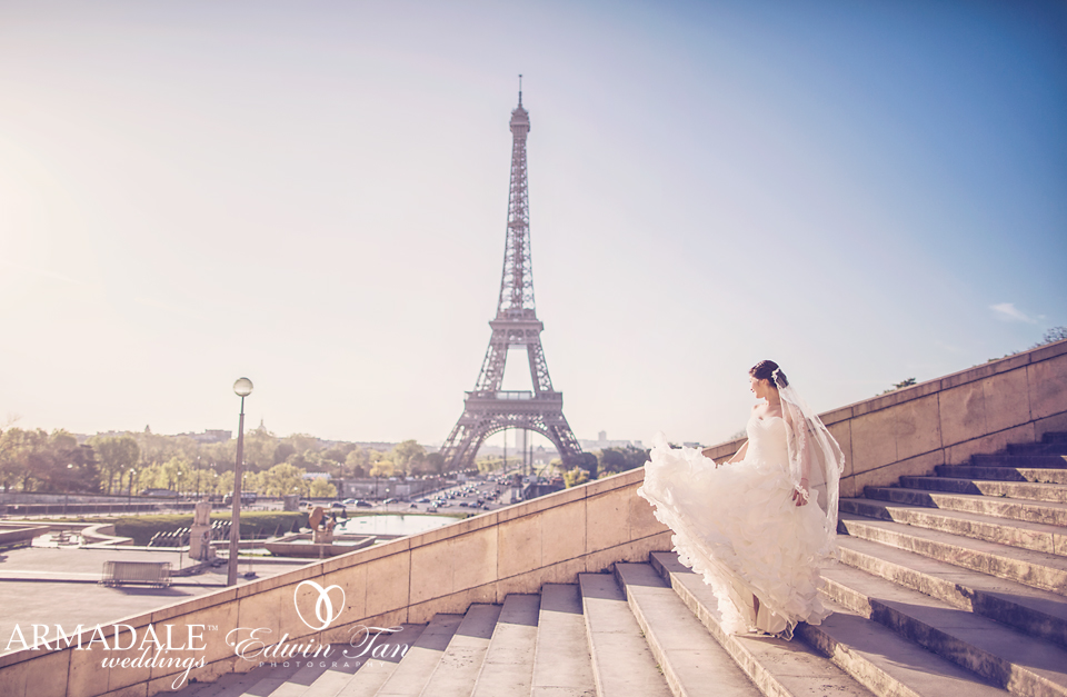 Is Europe Your Dream Destination Prewedding We Have One Slot Available In Paris Sept And Two More Slots Euorpe Oct 2014 With Photography By