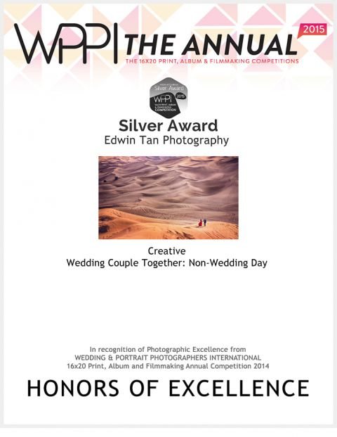 2015-WPPI-Wedding-and-Portrait-Photographers-International-16x20-Print,-Album-and-Filmmaking-Competition-2-silver