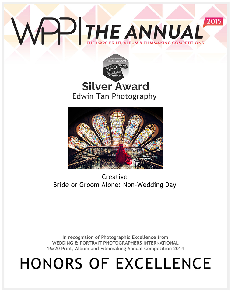 2015-WPPI-Wedding-and-Portrait-Photographers-International-16x20-Print,-Album-and-Filmmaking-Competition-silver
