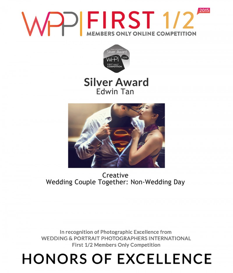 WPPI First Half_ Members Only