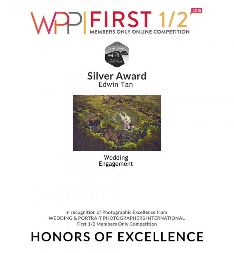 WPPI-First-Half_-Members-Only2