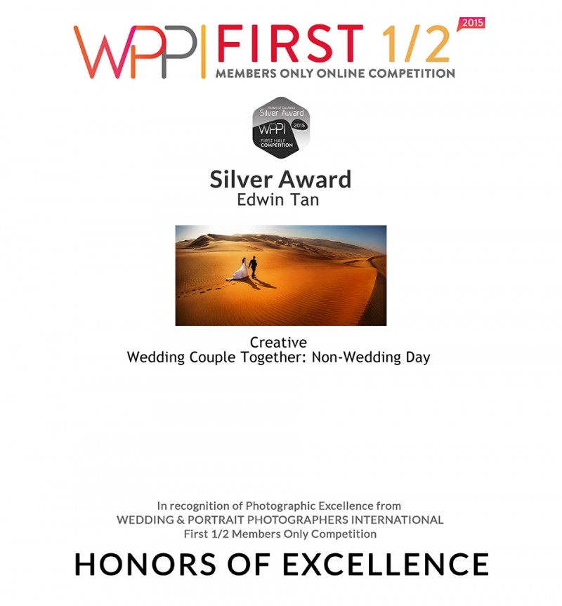 WPPI-First-Half_-Members-Only3