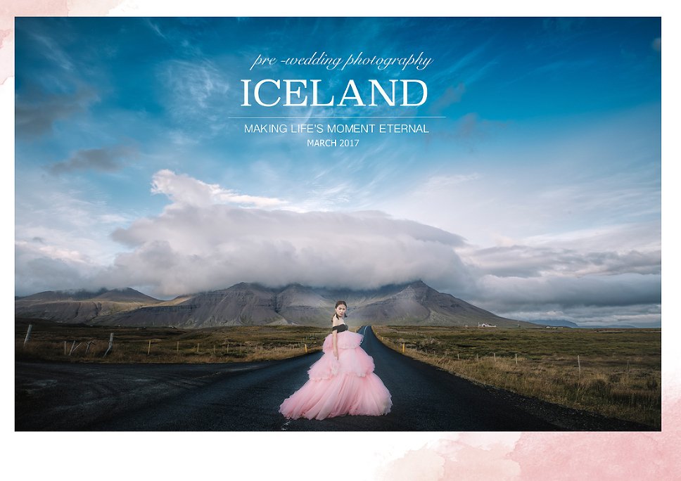 Iceland Prewedding By Edwin Tan Photography March 2017 Pm Us Today Or Email To Edwintcg For Further Information